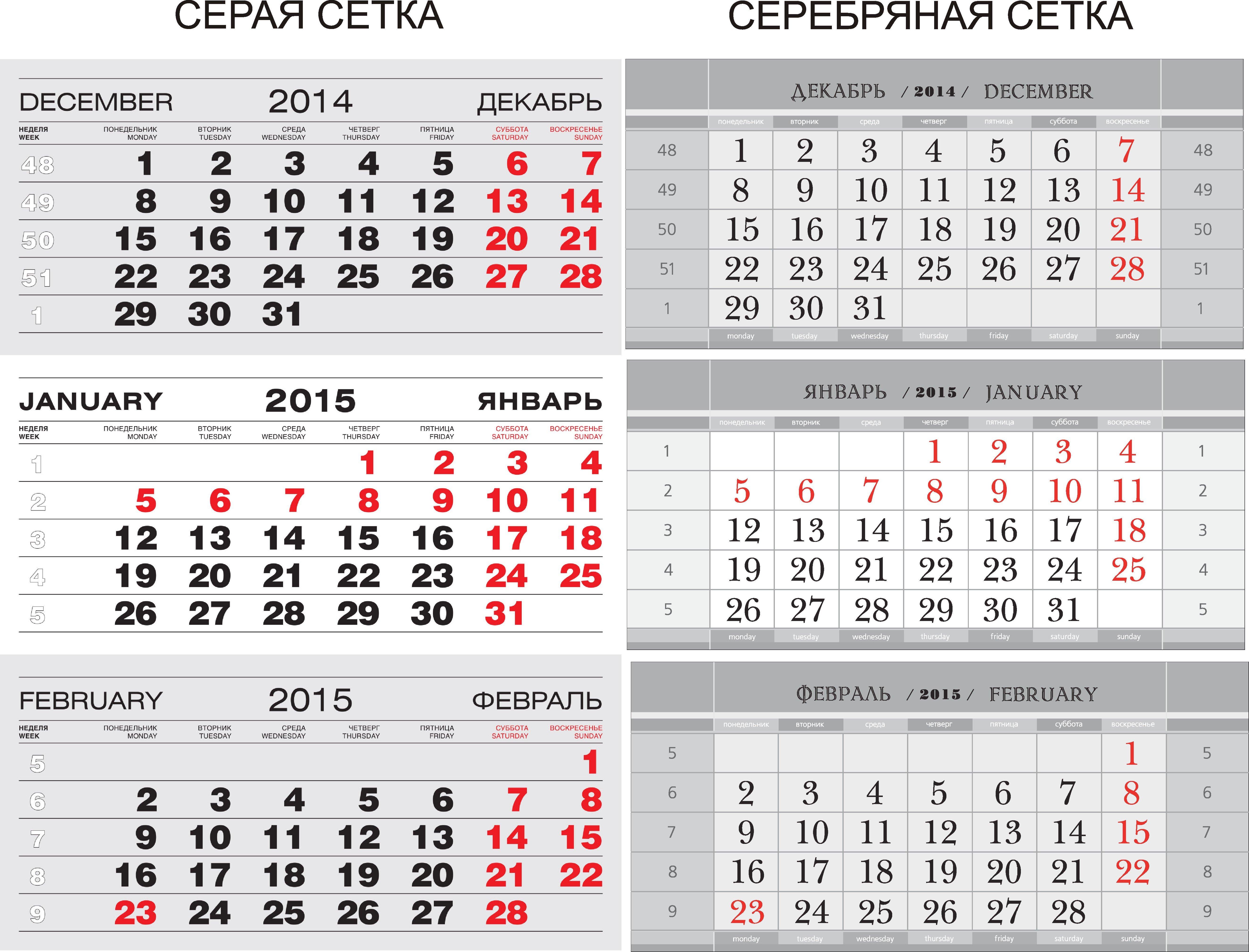резюме бланк для заполнения 2015 образец